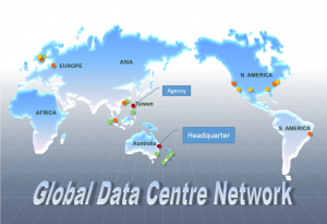 Officelinks_Data_Centre_Network