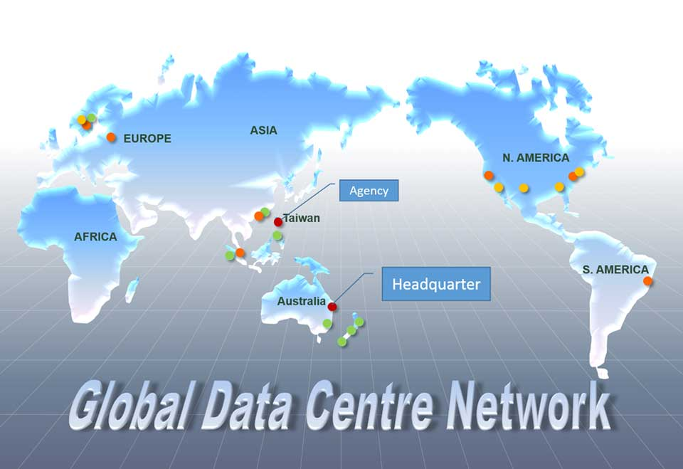 ENACT_Data_Centre_Network