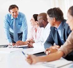 leadership-meeting-work