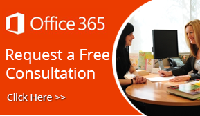 office 365 Brisbane