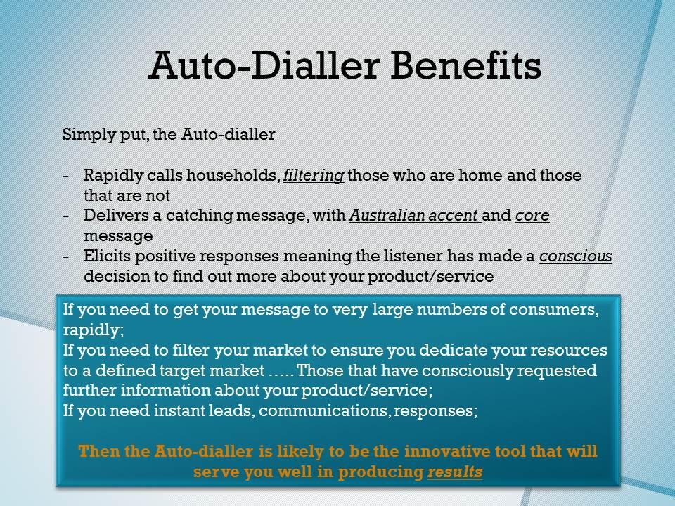 AutoDialler_05