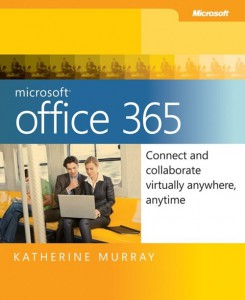 Office365_eBook