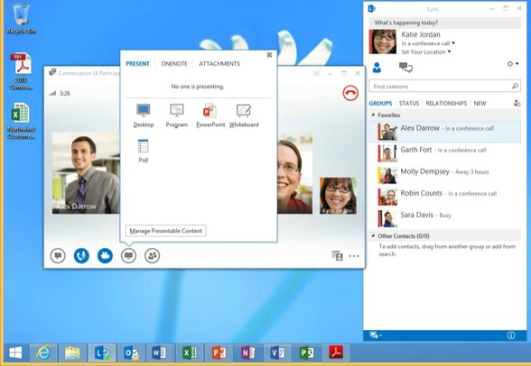 Office_365_Virtual_Office_-_Lync_Meeting