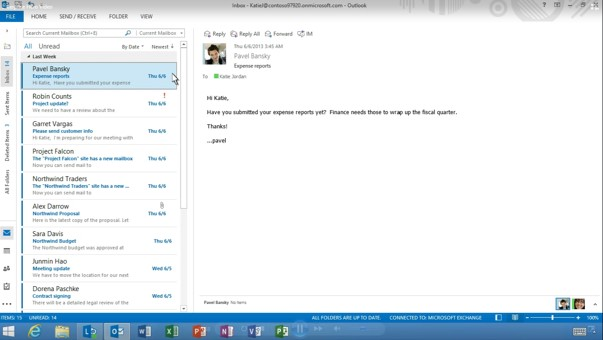 Office_365_Virtual_Office_-_Outlook