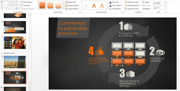 Office_365_Virtual_Office_-_Powerpoint