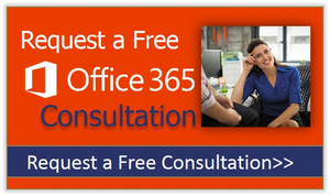 Office 365 Brisbane Consultation