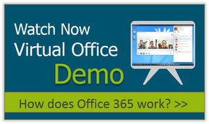 Office 365 Demo