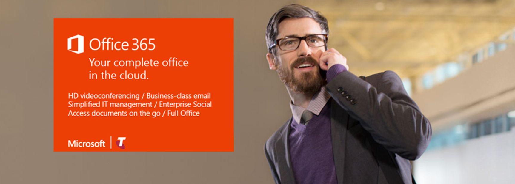 Brisbane_Office_365_Services
