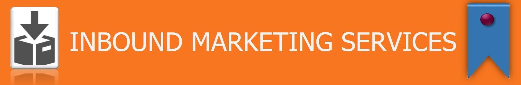 ENACT_Inbound_Marketing_Services