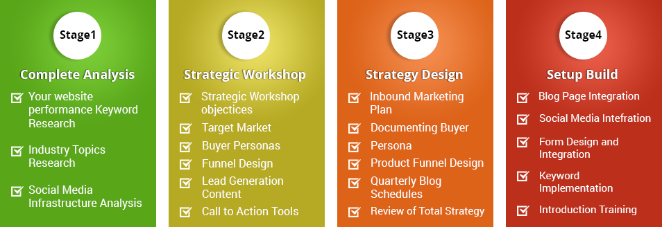 vision-strategy-info
