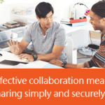 Maximizing the Potential of Office 365 Services